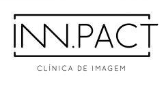 INN.PACT – Clínica de Imagem