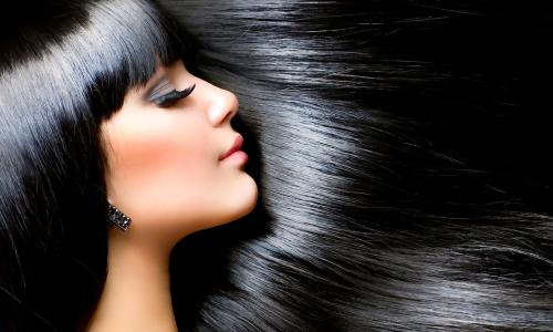 resize-500x300_cabelos-saudaveis-1018081