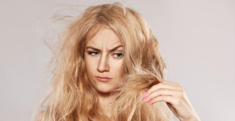 tirar-penteados-do-cabelo-sem-destruir