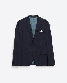 79,95€ Zara Man