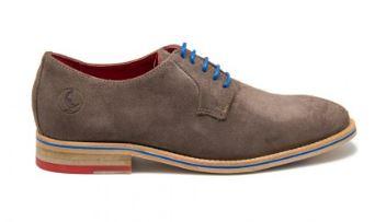 88€ Sapato El Ganso