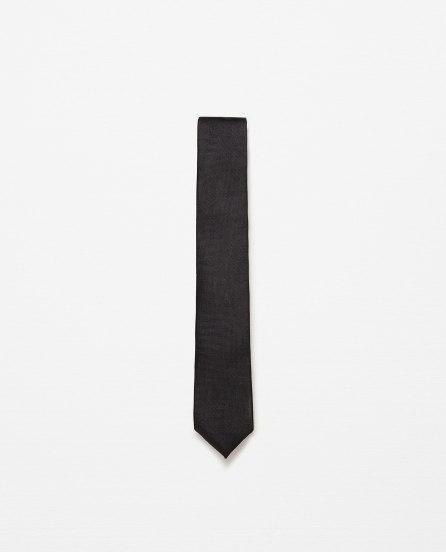 19,95€ Gravata Zara