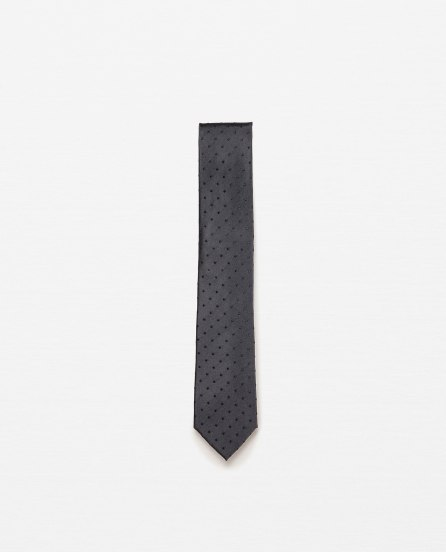 gravata zara man 19.95