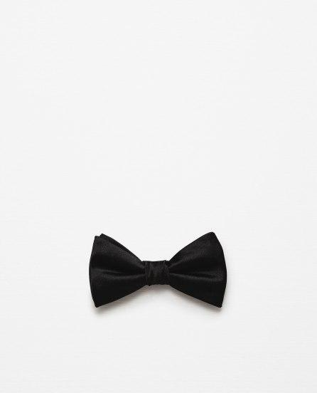 9,95€ Papilon Zara
