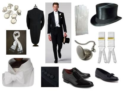 traje-white-tie