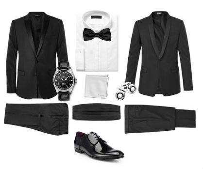 traje_casamento_black_tie_formal