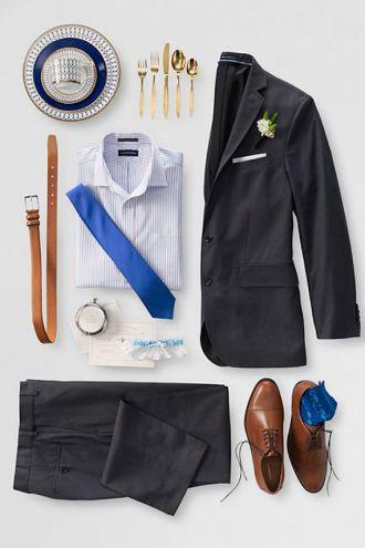 traje_masculino_formal_casamento