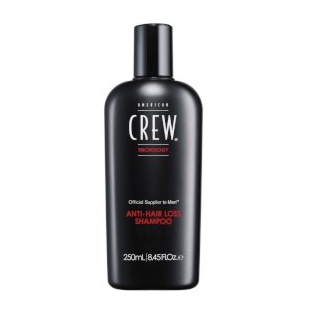 american-crew-trichology-anti-hair-loss-shampoo