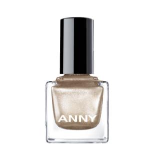 ANNY - Cor Goldfinger - 8.80€