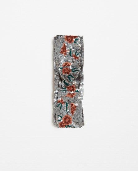 Bandelete Zara 15,95€