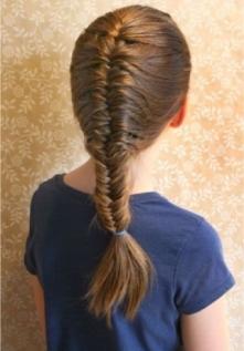 hairstyles1-1470332815-gl9n-column-width-inline-320x460_c