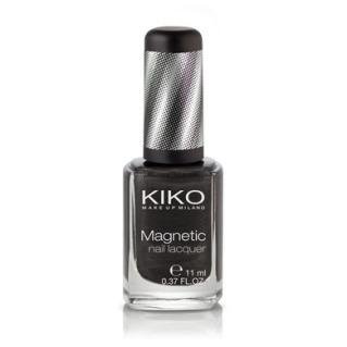 KIKO - Cor MAGNETIC 700 Misty Mauve - 1€