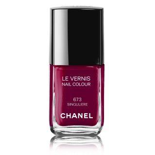 Chanel -Cor 673 Singuliere- 28€