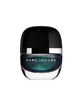 Marc Jacobs - Cor Sally - 21€