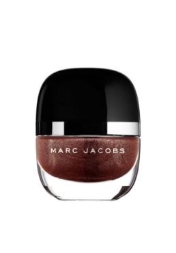 Marc-Jacobs - Cor Cora- 21€